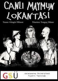 afis_canli_maymun_lokantasi