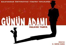 afis_gunun_adami