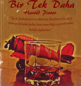 Bir Tek Daha (One For The Road)