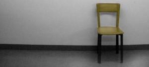 sarı sandalye 2014